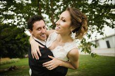 Фотограф Мария Антоненко (maria-antonenko.com): Счастливы вместе!