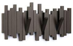 Design Trends Categories : Folding Tray Tables Walmart Folding ...