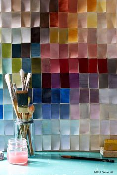 pantone aw2016 trend forecast #pantone2016 Colour trends - interior design trends ITALIANBARK