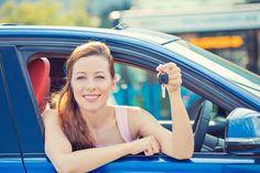 Car Loan | Finance Market Investment