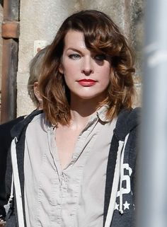 Milla Jovovich Milla Jovovich, Gorgeous Eyes, Beautiful, Taylor Swift, Karlie Kloss, Stars, Sexy, Women, Templates