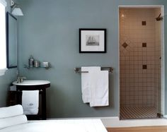8 Steps to the Perfect Bathroom : Home_improvement : DIY
