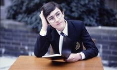 Did you know Adrian Mole's name was nearly Nigel? Jake Brunger, writer of Adrian Mole aged 13 ¾ - the musical, reveals 10 lesser known facts about Sue Townsend's most famous creation Adrian Mole, Dating Book, 80s Tv, Secret Diary, Book Sites, 13 Year Olds, Me On A Map, Childrens Books, The Secret