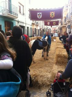 Almassora en Valencia