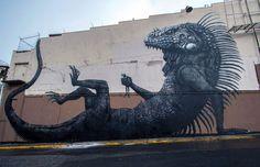 By ROA – San Juan, Puerto Rico