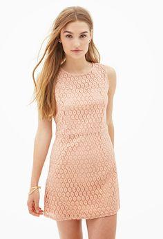Increibles vestidos cortos de moda | Colección de Temporada