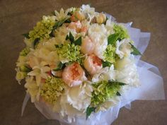 Dragonfly Floral - Event And Wedding florist