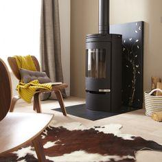 1000 images about le chauffage sous toutes ses formes on. Black Bedroom Furniture Sets. Home Design Ideas