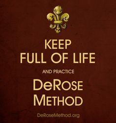 keep-calm-full-of-life-derose-method.jpg (600×640)