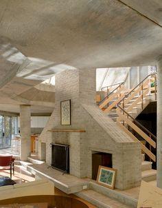 Inside Huge Houses dinder house, wells, somerset dinder or interior or esterior