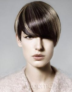 verano colores peinados moda de pelo corto cortes de pelo corto con flequillo cortes de pelo para caras redondas cortes de pelo corto lindo