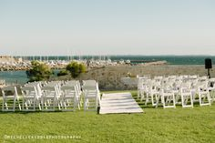 Moores Art Gallery wedding in Fremantle - Rachel and Phil — Michelle Kiddie Photography Groom Reaction, Art Gallery Wedding, Outdoor Furniture Sets, Outdoor Decor, In This Moment, Bride, Photography, Wedding Bride, Photograph