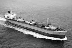 August 31 - The cargo ship Khian Sea departs from the docks of Philadelphia, Pennsylvania, carrying 14,000 tons of toxic waste. It wanders the seas for the next 16 months trying to find a place to dump its cargo.