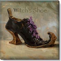 Vintage Halloween, Halloween Crafts, Halloween Decorations, Halloween Ideas, Halloween Season, Halloween Witches, Happy Halloween, Halloween Stencils, Halloween Canvas