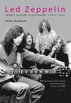 Skupina Led Zeppelin sice v roce 1980 ukončila činnost, ale její odkaz žije dál. Jimmy Page, Robert Plant, John Paul Jones a John Bonham vždycky považovali hudbu, kterou dělali na pódiu nebo ve studiu, za něco velmi důležitého. Tato pečlivě napsaná kniha se odvrací od dobře zaznamenaných excesů členů Led Zeppelin na koncertních turné a zaměřuje se na průzkum faktů, které z nich udělaly největší rockovou kapelu své doby s trvalým vlivem na další generace hudebníků.