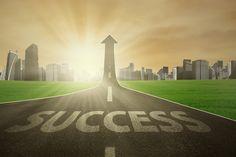 Anyone can start an online business.