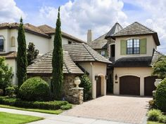 Y/ $3322 Reunion Villa Rental: Finest Decor 4,400 Sq.ft 5 Bed, Cinema Room And Golf Views Close To Disney   HomeAway