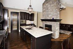Kitchen Hardwood Flooring Hardwood Suppliers, Hardwood Floors In Kitchen, Flooring, Furniture, Home Decor, Wood Floors In Kitchen, Hardwood Floor, Interior Design, Home Interior Design