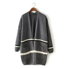 http://fashiongarments.biz/products/2016-new-fashion-women-elegant-gray-knitted-striped-pattern-thick-sweaters-cardigan-long-sleeve-coats-casual-brand-outwear/,    ,   , clothing store with free shipping worldwide,   US $20.99, US $19.31  #weddingdresses #BridesmaidDresses # MotheroftheBrideDresses # Partydress