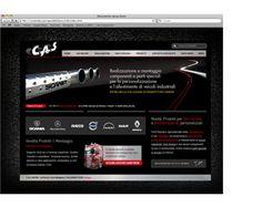 Carsracing | Designed by Videocomp