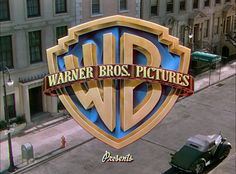 Warner Bros. Pictures from 'Rope' (1948)