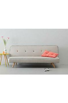 Beter Bed Slaapbank Driver.40 Best Sofa Images Furniture Home Decor Sofa