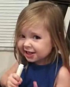 Car Crashes Through Daycare Center in Florida - The life of 4-year-old Lily Quintus was tragically stolen and the lives of fourteen others were impacted.
