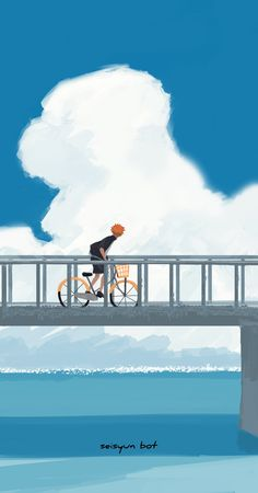 Haikyuu Karasuno, Hinata Shouyou, Haikyuu Fanart, Kagehina, Haikyuu Anime, L Wallpaper, Haikyuu Wallpaper, Cute Anime Wallpaper, Animes Wallpapers