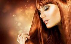 Маска для волос с желатином, ламинирование волос в домашних условиях желатином