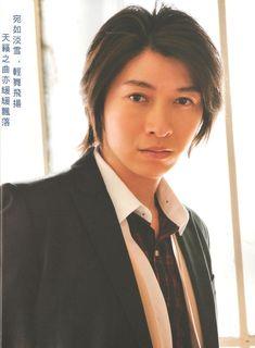Ono Daisuke