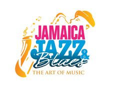 Jamaica Jazz and Blues Festival (annual event)