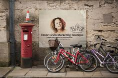 Marketing Boutique - Promote your online store