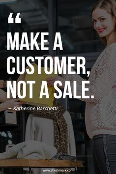 Great Business Quotes To Motivate You Today - business inspiration quotes Great Business Quotes, Business Growth Quotes, Business Inspiration, Best Motivational Quotes, Positive Quotes, Inspirational Quotes, Financial Quotes, Leadership Quotes, Bill Gates