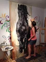 Image result for elise genest paintings