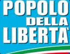 Pdl Campania, ecco le liste per Camera e Senato