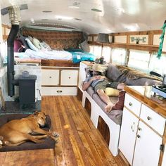 How much did our bus conversion cost? Planning & preparation to go full-time mobile lifestyle... - The Wild Drive Life | Design a Life you Love Living.