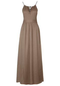 Vero Moda - TIRA - Vestido largo - 39,95 €