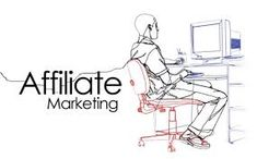 Best and affordable Affiliate Tracking Software.