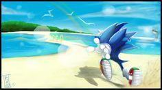 Miiverse - Art Academy: SketchPad Community(Popular) | Nintendo