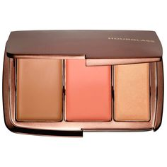 This Hourglass Makeup Palette Is Irresistible