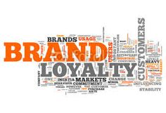How to Create Your Brand http://bit.ly/piperpunches #selfpublishing #branding #brand #marketing