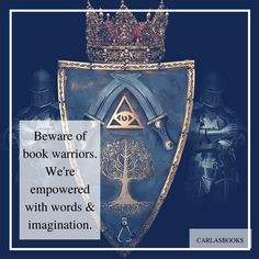 Quotes about books Fantasy Books, Words, Quotes, Movie Posters, Movies, Art, Qoutes, Craft Art, Dating