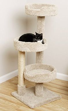 8 Cats Activity Trees Ideas Cat Activity Cat Tree Cat Furniture