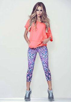 Babalu Printed Sport Fitness Capri Babalu Fashion,http://www.amazon.com/dp/B00B4GTMFS/ref=cm_sw_r_pi_dp_AScztb1HQ27ZWGTH