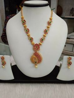 Gold Jewelry In Pakistan Gold Chain Design, Gold Bangles Design, Gold Earrings Designs, Gold Jewellery Design, Gold Designs, Necklace Designs, Gold Necklace Simple, Gold Jewelry Simple, Gold Necklaces