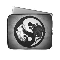 Choose from a variety of Dragon laptop sleeves or make your own! Shop now for custom laptop sleeves & more! Fantasy Comics, Custom Laptop, Laptop Sleeves, Animal Pictures, Cool Stuff, Stuff To Buy, Comic Art, Dragons, Personalized Gifts