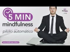 Yoga, Wellness Fitness, Youtube, Coaching, School, Frases, Page Borders, Positive Thoughts, Going Out