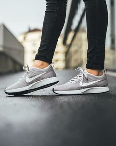 big sale 10988 64816 Nike Dualtone Racer Nike Free Runs, Running Shoes Nike, Nike Roshe, Shoe  Sites