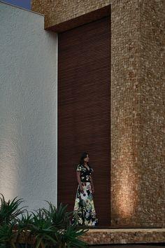 FF House / Studio GT – Guilherme Torres #exterior #facade #textures