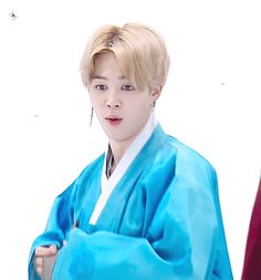 180213 || Run #BTS ! 2018 - EP.40 | #JIMIN